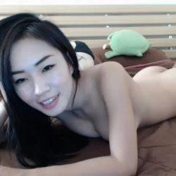 Asianbb