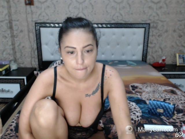 Karinaa94