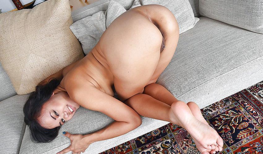 AnnieCruz