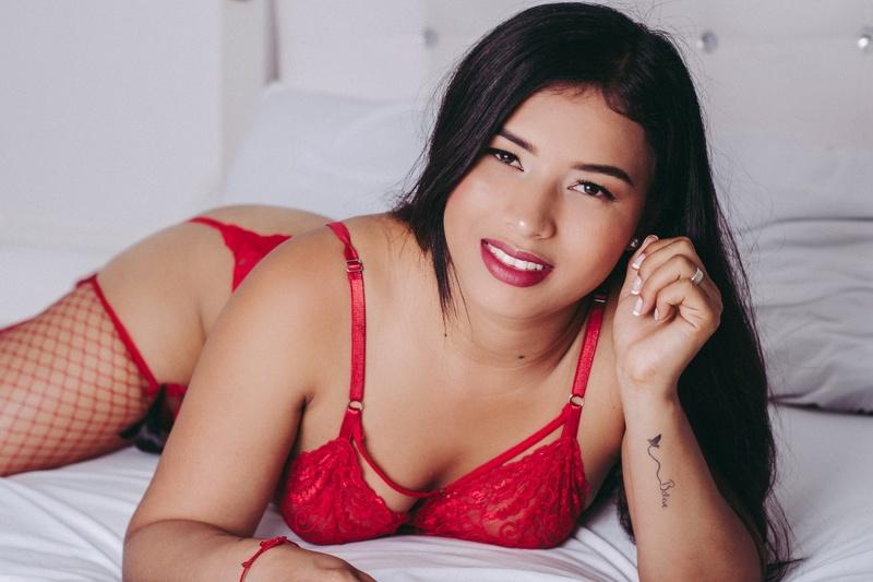 EleaneYang