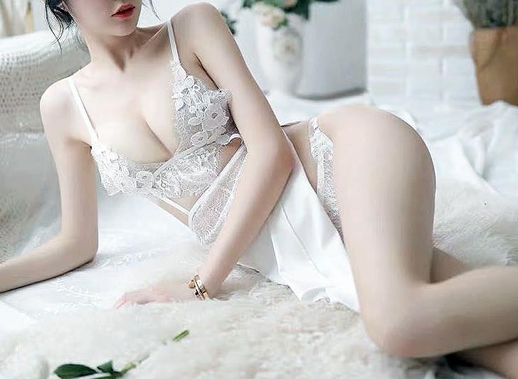 dreamgirl_Amy_168cm