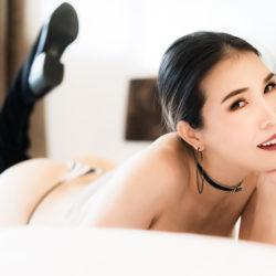 SexyJennieM